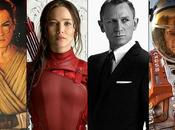 películas esperadas para otoño 2015