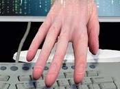 Nuevo ataque informático contra Apple