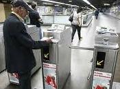 recreo metro toma medidas favor adultos mayores suspendió colas para entrega tikets facilitando nuevamente desplazamiento este tipo usuario