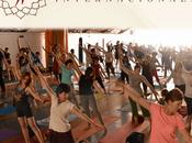 Meditaciones Activas Curso Formación Alicante