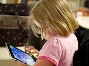 niños compran contenidos online sepan padres