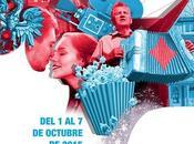 Festival Cine Polaco BAP: información útil