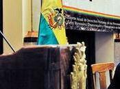 Bolivia comunidad LGBTI propone figura alterna matrimonio