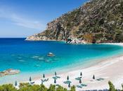 playas bonitas desconocidas mundo, @Despegar_PE