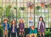 Renovando armarios WSPKIDS Moda Infantil