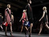 looks favoritos Mercedes-Benz Fashion Week Madrid