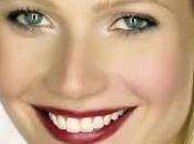 diez peores alimentos para vuestros dientes