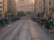 calle propiedad
