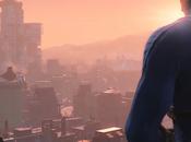 Todo sobre Fallout