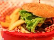 Alimentación saludable: tienes dejar hacer
