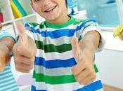 Enseñar gratitud niños través Ho'oponopono