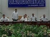 Santos, Castro guerrillero timochenko