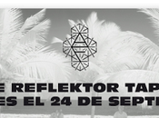 "mañana estrena ""the reflektor tapes"" arcade fire"