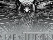 'Game Thrones': temporadas efectos visuales resumidas este vídeo.