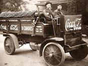 ¿Por refrescos Coca-Cola tomaban nuestros abuelos engordaban?