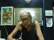 Jorge Pistocchi: Rebelde llama gente