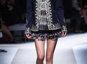 ss16 milan fashion week
