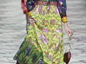 Gucci ss16 milan fashion week