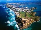 Puerto Rico, decimoctava Comunidad Autónoma española