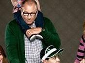 Modern Family 7x01 Recap: Summer Lovin
