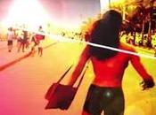 David Guetta publica videoclip single 'Sun Goes Down'