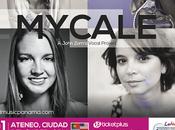 Mycale Panamá