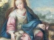 Santo Rosario cantado preparatorio Romería