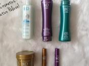 Operativo pelazo! Probando Cosmetics