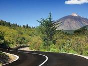 Tenerife, destino preferido para Puente Octubre