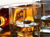 Llamada whisky barato