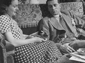 Gatos, Vivien Leigh Laurence Olivier