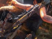 Rise Tomb Raider podría tener micro-pagos