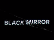Netflix encarga nuevos capítulos 'Black Mirror'.