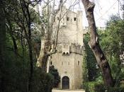 castillo Santa Florentina, escenario fantasía medieval