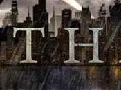 Gotham 2x02 Knock, Knock ADELANTO