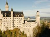 días Baviera (Alemania). Preparando viaje