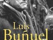Buñuel. Vivo, feliz
