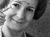 Propongo leer Ensayos estupor, Wislawa Szymborska