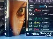 """(3): Verano libros """"gratis"""""""
