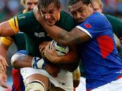 Mundial inglaterra 2015: sudáfrica samoa