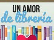 Reseña Wattpad amor Librería Beccabooks