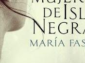 Ficha: mujer Isla Negra María Fasce Novedad Alianza