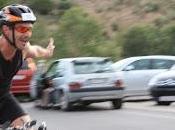Triatlon titan 2015