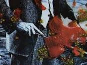 Tormato (1978)