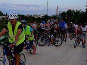Moon bikes/Paseos luna Murcia