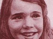 Samantha Smith Yuri Andropov, amigos correspondencia
