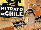 Atacama. grados discordia