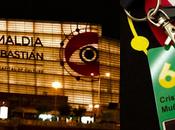Regresión batacazo jornada inaugural Festival Cine Sebastian