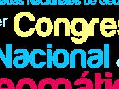 Todo listo para Congreso Nacional Geomática Venezuela