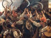 punto mira (XI): puede hacer lectura histórica posible independencia catalana?